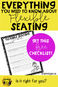 sign-up-to-get-your-free-flexible-seating-checklist