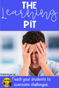 the-learning-pit